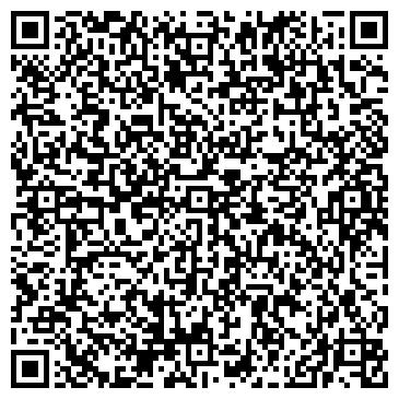 QR-код с контактной информацией организации Спортпроект-Инфо, СП ООО