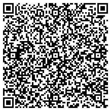 QR-код с контактной информацией организации КТМ-2000, ООО СП