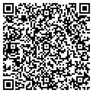 QR-код с контактной информацией организации Метиз, УЧПП