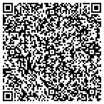 QR-код с контактной информацией организации Стесмол и К, ООО