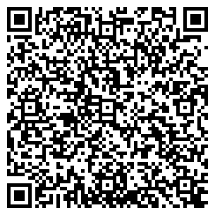 QR-код с контактной информацией организации Белинвестторг, ООО