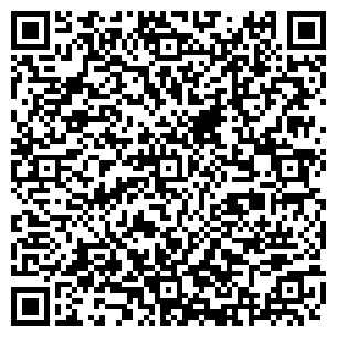 QR-код с контактной информацией организации Брестсельмаш, ОАО