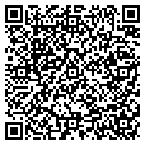 QR-код с контактной информацией организации Комдор, ООО