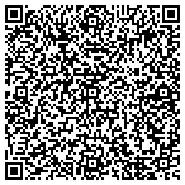 QR-код с контактной информацией организации Минский экспериментально-фурнитурный завод, ОАО