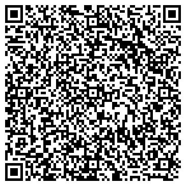QR-код с контактной информацией организации Дрозд А. П., ИП