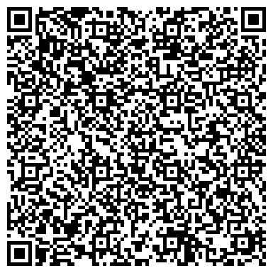 QR-код с контактной информацией организации Строительно-монтажный трест 19, ОАО