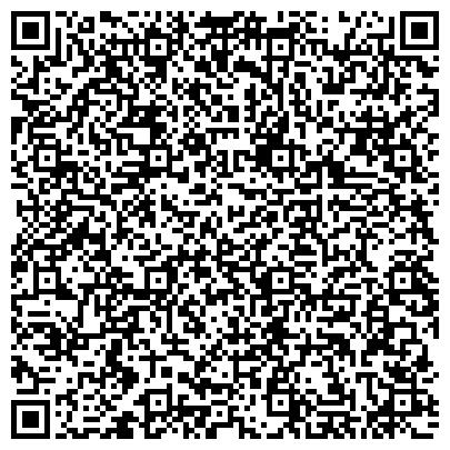 QR-код с контактной информацией организации Госстройэкспертиза по Брестской области, ДРУП ПКО
