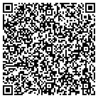 QR-код с контактной информацией организации Королевич К. В., ИП