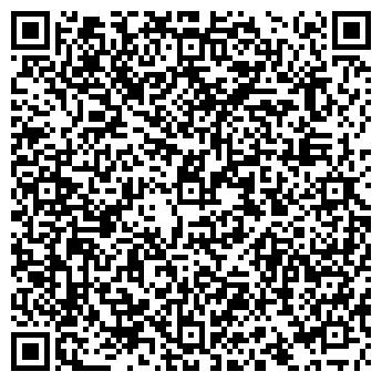 QR-код с контактной информацией организации Артюхов Д. А., ИП