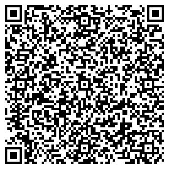 QR-код с контактной информацией организации Богданович А. В., ИП