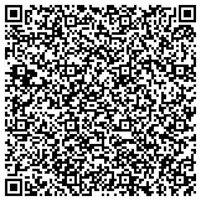 QR-код с контактной информацией организации Барановичский завод станкопринадлежностей, ОАО