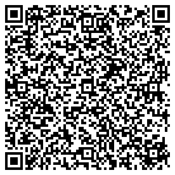 QR-код с контактной информацией организации ТА-ПМ, НП РУП