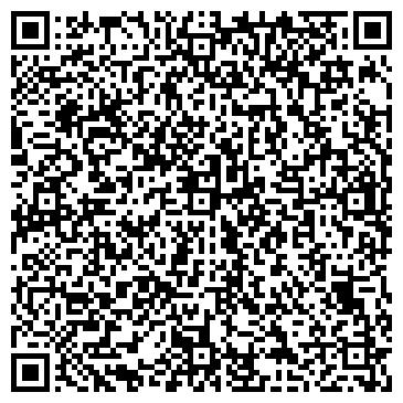 QR-код с контактной информацией организации Интерсофтпроект, ОДО