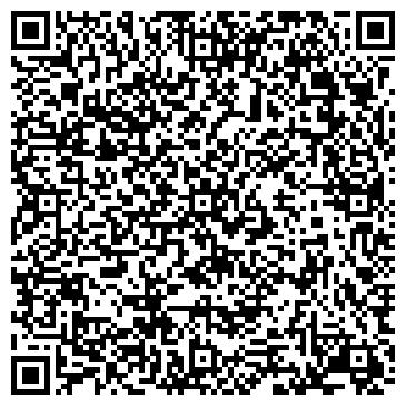 QR-код с контактной информацией организации Сириус, ОДО ПКФ