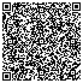 QR-код с контактной информацией организации Энергоснабкомплект, УП
