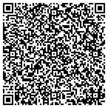 QR-код с контактной информацией организации Речицкий метизный завод, ОАО