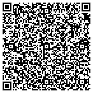 QR-код с контактной информацией организации Сельэнерго, ЗАО