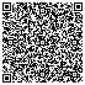 QR-код с контактной информацией организации Белэнергозащита, ОАО