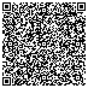QR-код с контактной информацией организации Вулкан красок, ЧУП