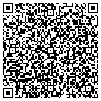 QR-код с контактной информацией организации Полимерпокрытие, ООО