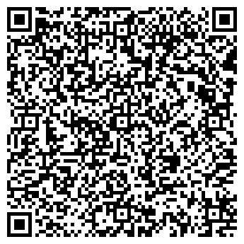 QR-код с контактной информацией организации Факост, ООО