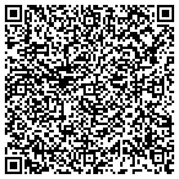 QR-код с контактной информацией организации Мозырский ДСК, КПУП