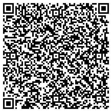 QR-код с контактной информацией организации АгроГруппДПол, ООО
