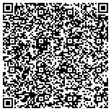 QR-код с контактной информацией организации ПСБ Лабораттория (PCB Laboratory), ООО