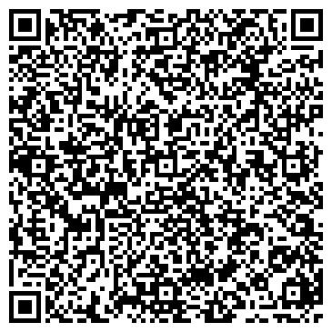 QR-код с контактной информацией организации Силовая Техника, ООО