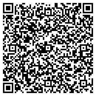 QR-код с контактной информацией организации Романчик, ИП