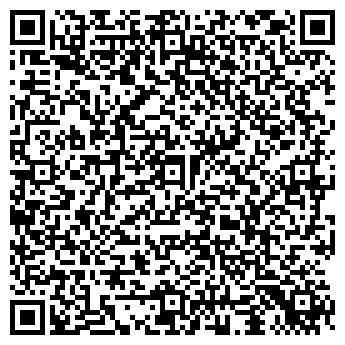 QR-код с контактной информацией организации БелИнМет, ОДО