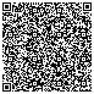 QR-код с контактной информацией организации Пуховичский опытно-экспериментальный завод