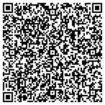 QR-код с контактной информацией организации БелИНЭКО, ООО