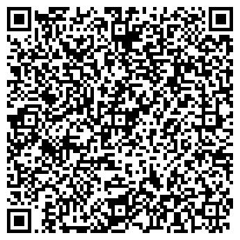 QR-код с контактной информацией организации Унидрагмет БГУ НП, РУП