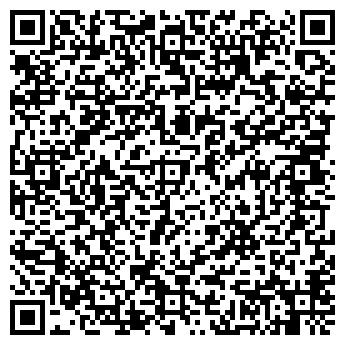 QR-код с контактной информацией организации АПСбел, ООО