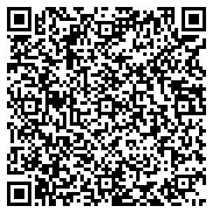 QR-код с контактной информацией организации БДК-РНД, ООО
