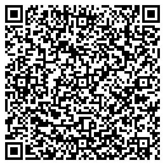 QR-код с контактной информацией организации МЭЙНШИП РИЭЛТИ, ИООО