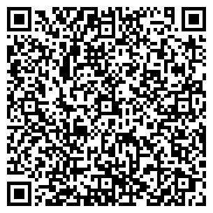 QR-код с контактной информацией организации Гронитекс, ОАО