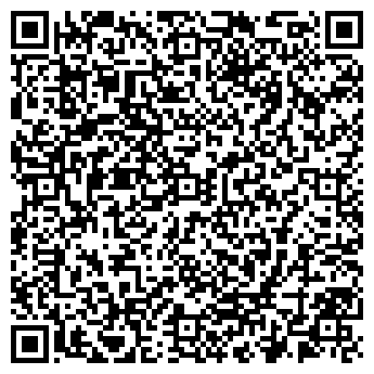 QR-код с контактной информацией организации Зинькевич А. Э., ИП