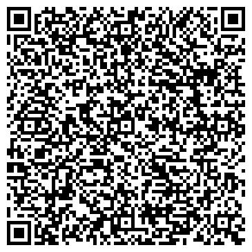 QR-код с контактной информацией организации ТрансАкустик, ООО
