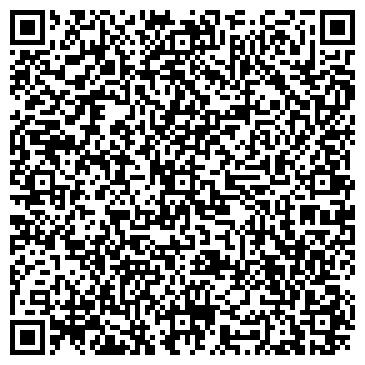 QR-код с контактной информацией организации ДЕЖУРНАЯ НОТАРИАЛЬНАЯ КОНТОРА