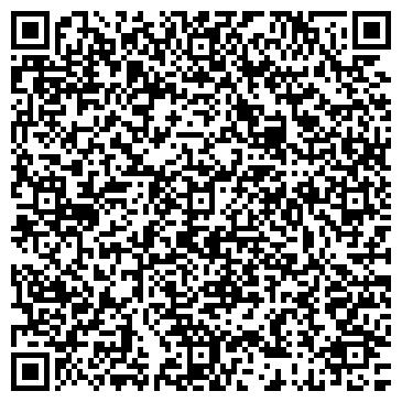 QR-код с контактной информацией организации СпектрРегионПроект, ООО
