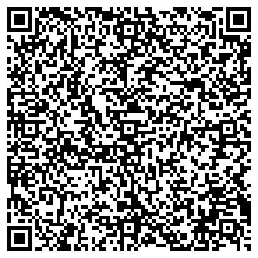 QR-код с контактной информацией организации Полоцксельстрой, КУПП СП