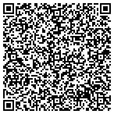 QR-код с контактной информацией организации Витебскгражданпроект, УП