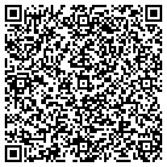 QR-код с контактной информацией организации Белкотлоочистка, ОАО