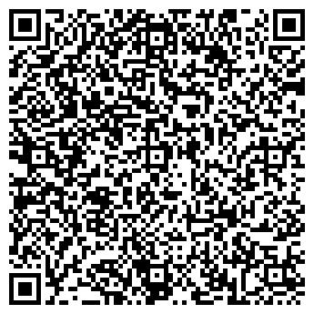 QR-код с контактной информацией организации Мельник Д. С., ИП