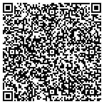 QR-код с контактной информацией организации Новые технологии плюс, ОДО
