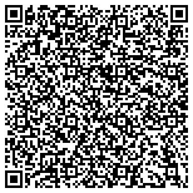 QR-код с контактной информацией организации Мобильная диагностика в строительстве, ООО