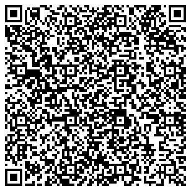 QR-код с контактной информацией организации БелНИИ мясной и молочной промышленности НПРУП