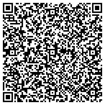 QR-код с контактной информацией организации Лу Бань, ЧСУП